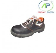 Giày Safetyman SLS-UP6277 size 38