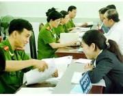 Công dân Việt Nam sắp có mã số định danh cá nhân