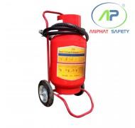 TQ-Bình chữa cháy bột BC MFTZ35 35kg