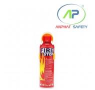Bình cứu hỏa mini FireStop 500ml RCB275