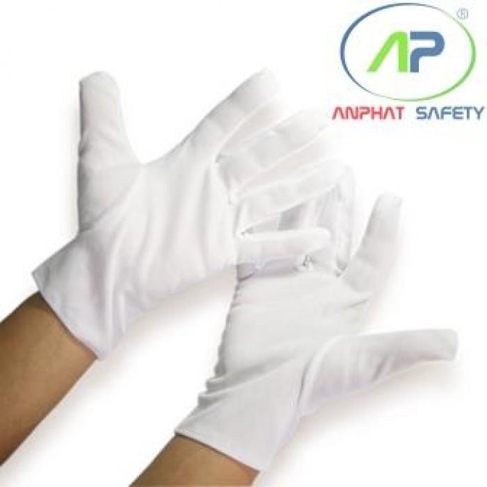 Găng tay Thun APT.8