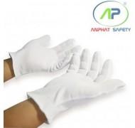 Găng tay Thun APT.9