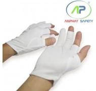 Găng tay APT.8 cắt 3 ngón