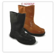 Ủng BHLĐ RHINO C-9200SP
