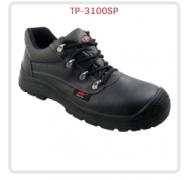Giày BHLĐ RHINO TP-3100SP