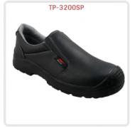 Giày BHLĐ RHINO TP-3200SP