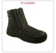 Giày BHLĐ RHINO TP-6300SP