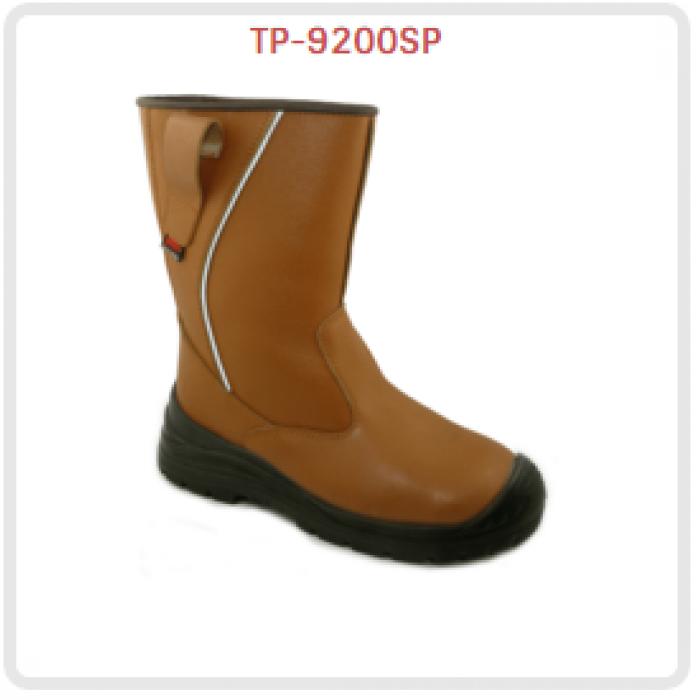 Ủng BHLĐ RHINO TP-9200SP