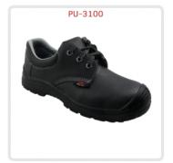 Giày BHLĐ RHINO PU-3100