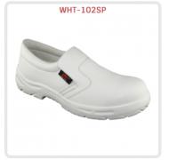 Giày BHLĐ RHINO WHT-102SP