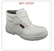Giày BHLĐ RHINO WHT-201SP